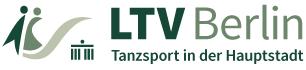 Wir sind Mitglied im Landestanzsportverband Berlin